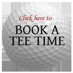 golf-tee-time